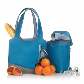 Kool family cooler bag