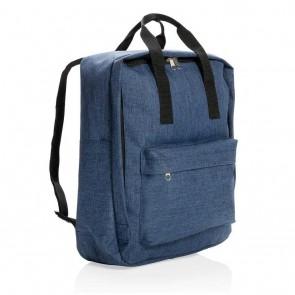 Mini daypack, navy