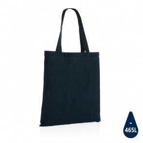 Impact AWARE™ Recycled cotton tote 145gr,