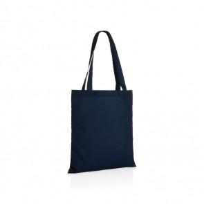 Impact AWARE™ RPET 190T tote bag,