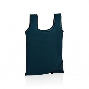 Impact AWARE™ RPET 190T foldable shopper,