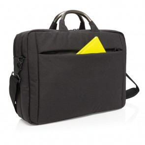 "Business 15"" laptop bag"
