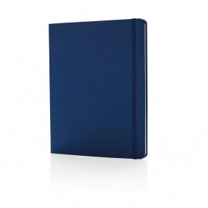 Standard B5 notebook hardcover XL,