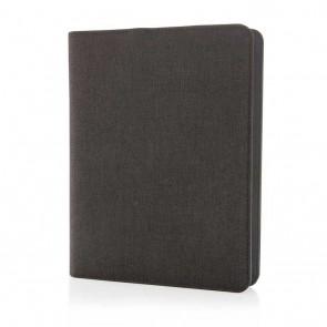 Power notebook 3.000 mAh, black