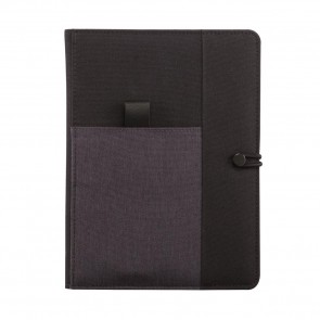 Kyoto A5 notebook cover,