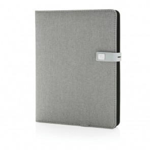 Kyoto power & usb notebook,