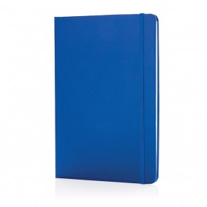 Classic hardcover sketchbook A5 plain,