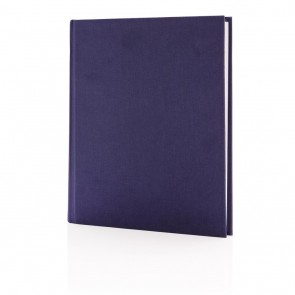 Deluxe notebook 170x200mm,