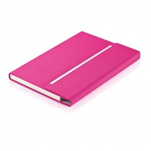 A5 Elite notebook