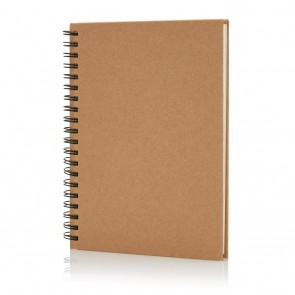 XD ECO notebook