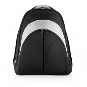 Monaco backpack