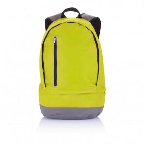Utah backpack,