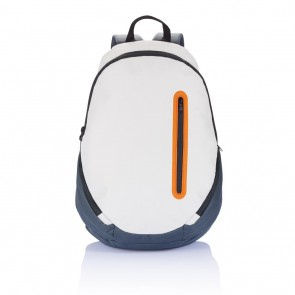 Dallas backpack