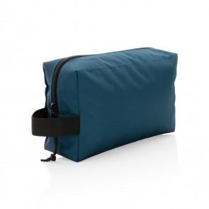 Impact AWARE™ basic RPET toiletry bag,