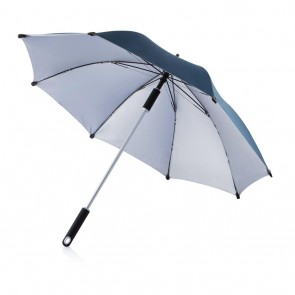 "23"" Hurricane umbrella,"