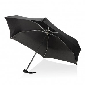 Swiss Peak mini umbrella,