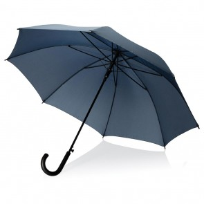 "23"" automatic umbrella,"