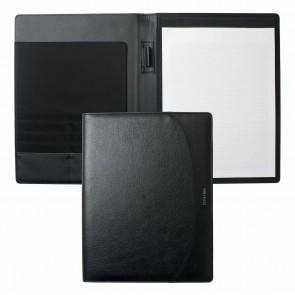 Folder A4 Embrun