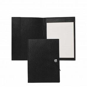 Folder A5 Souvenir