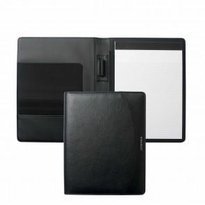 Folder A5 Embrun