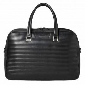 Travel bag Ramage