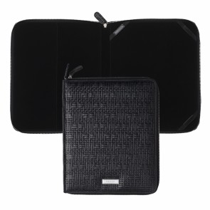Ipad pouch Trame