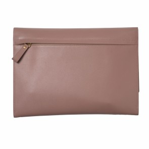 iPad pouch Evidence Sandy Pink