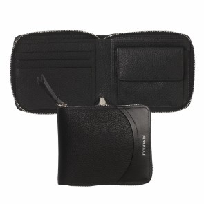Money wallet Embrun