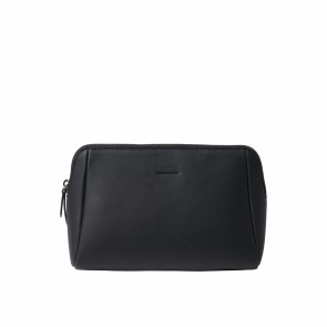 Dressing-case Sellier Noir