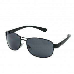 Sunglasses Corsaire