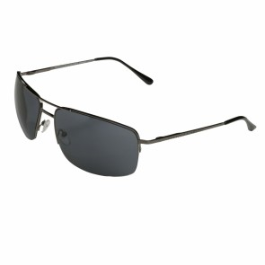 Sunglasses Frontière
