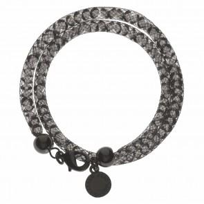 Bracelet Starlight Black