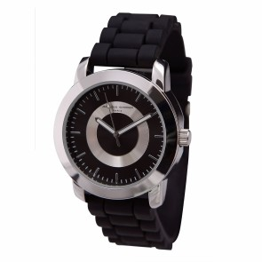 Watch Hypnose Black