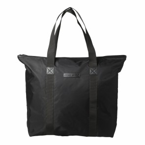Travel bag Boogie Black