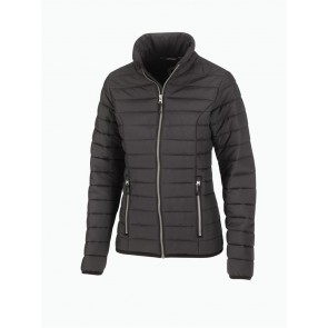 STOCKHOLM women jacket black