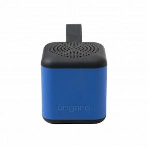 Speaker Cosmo Blue