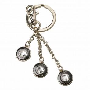 Key ring Alba