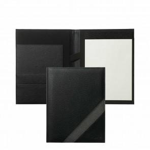 Folder A5 Alesso