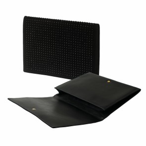 iPad pouch Goccia
