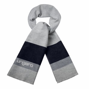 Scarf Pia Navy