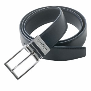 Belt Alesso Navy