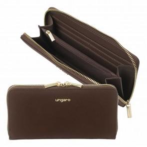 Lady purse Aria Tan