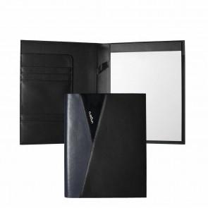 Folder A5 Lapo