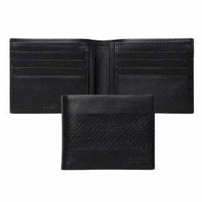 Wallet Storia