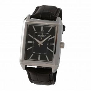 Date watch Tommaso Black