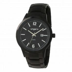 Date watch Alesso Black