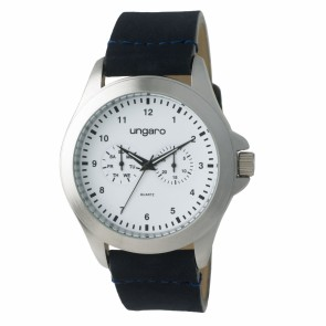 Function watch Marco Blue