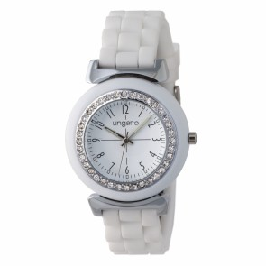 Watch Diadema White