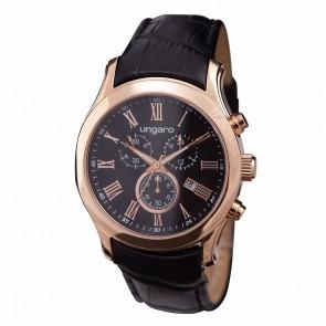 Chronograph Stefano