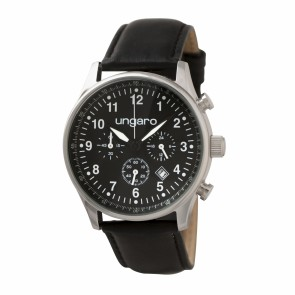 Chronograph Renato